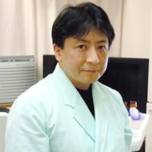 Satoshi Noda